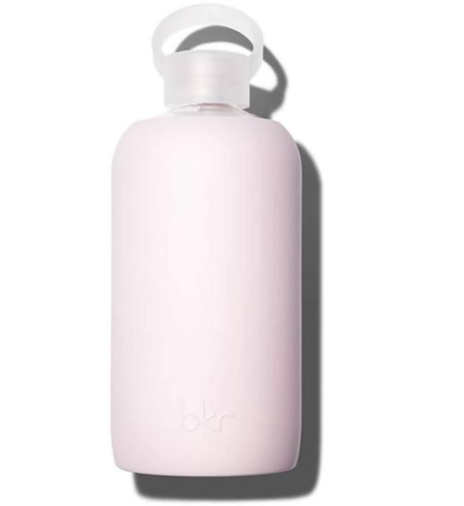 bkr, water bottle